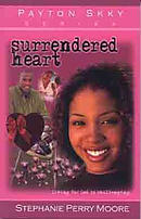 Surrendered Heart