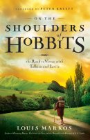 On The Shoulders Of Hobbits Pb