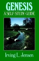 Genesis: Self Study Guide