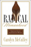 Radical Womanhood Pb