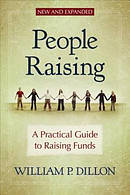 People Raising Pb