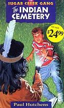 Sugar Creek Gang Set Books 13 To 18 Set