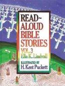Read-aloud Bible Stories : V. 3