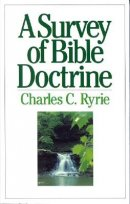 Survey of Bible Doctrine