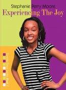 Experiencing The Joy #3 Pb
