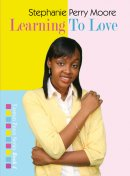 Learning To Love #4 Pb