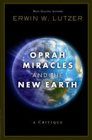 Oprah Miracles And The New Earth Pb