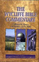 Wycliffe Bible Commentary