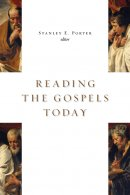 Reading the Gospel Today paperback