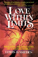 Love Within Limits