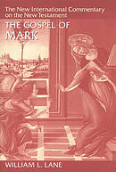 Mark : New International Commentary on the New Testament