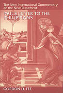 Philippians: The New International Commentary on the New Testament