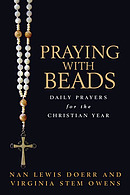 Praying with Beads