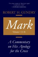 Mark Volume 1 (Chapters 1-8)