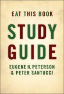 Eat This Book Study Guide