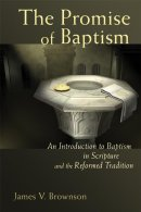 Promise of Baptism