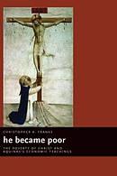 He Became Poor