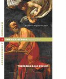 Matthew 1-12 : Vol 1 : Christbook