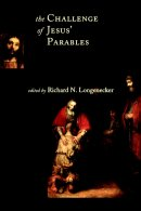 Challenge Of Jesus' Parables