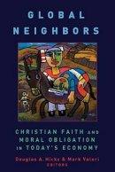 Global Neighbours