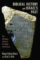 Biblical History And Israels Past