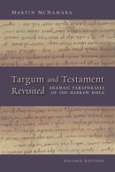 Targum and Testament Revisited