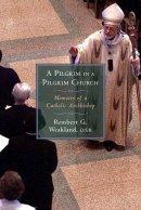 A Pilgrim in a Pilgrim Church
