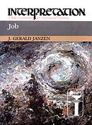 Job : Interpretation Commentary