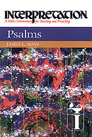 Psalms : Interpretation Commentaries