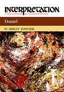 Daniel : Interpretation Commentary