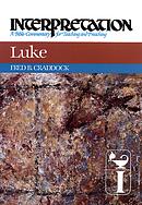 Luke : Interpretation Commentary
