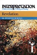 Revelation : Interpretation Commentary