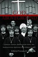 God Aboveground