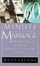 Sixty Minute Marriage Builder The