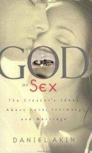 God On Sex