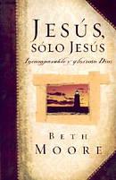 Jesus Solo Jesus