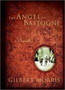 Angel of Bastogne