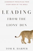 Leading From The Lions Den Pb