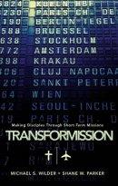 Transformission Pb