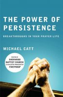 Power Of Persistence The
