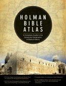 Holman Bible Atlas