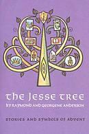 The Jesse Tree