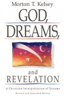 God, Dreams and Revelation