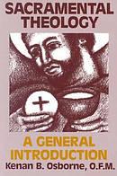 Sacramental Theology
