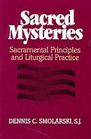 Sacred Mysteries