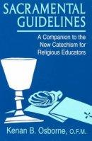 Sacramental Guidelines