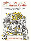 Advent Arts and Christmas Crafts