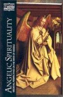 Angelic Spirituality