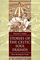 Stories of the Celtic Soul Friends
