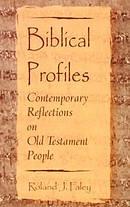 Biblical Profiles